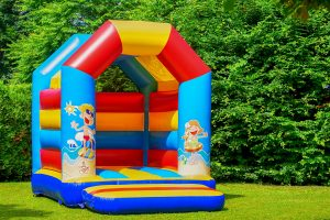 Cheap Dearborn bounce house rentals